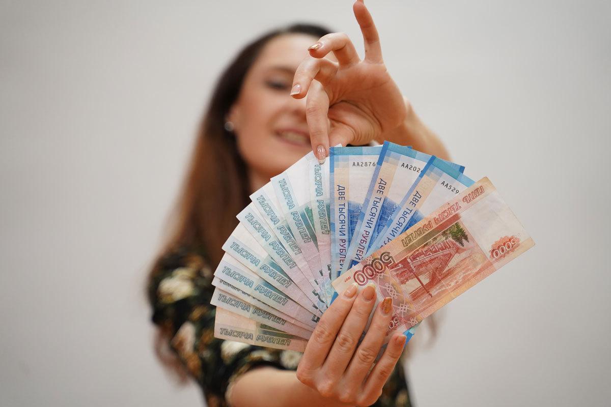 взять кредит до 300000 тысяч без справок и поручителей в банке санкт-петербург
